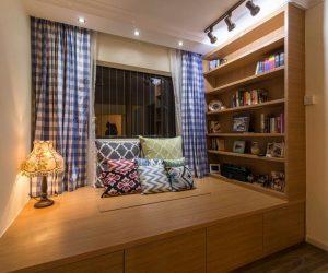 Bedok 5 rm flat Bedroom 1