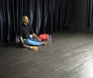 Dance Studio 5